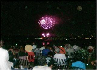 20130803 印旛沼サンセットヒルズから観る花火.jpg
